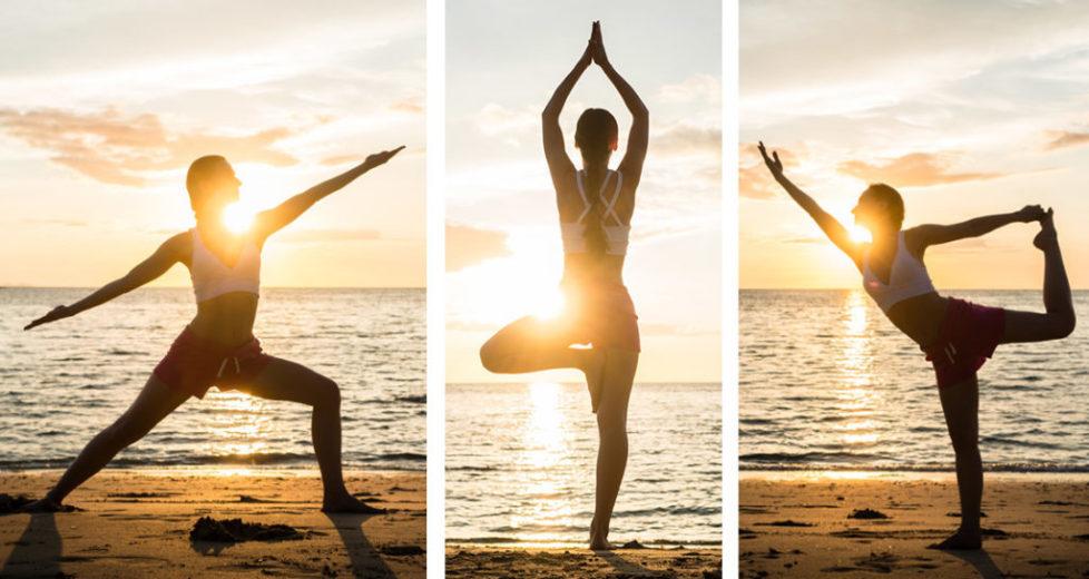 yoga-angele-rochelle-postures3
