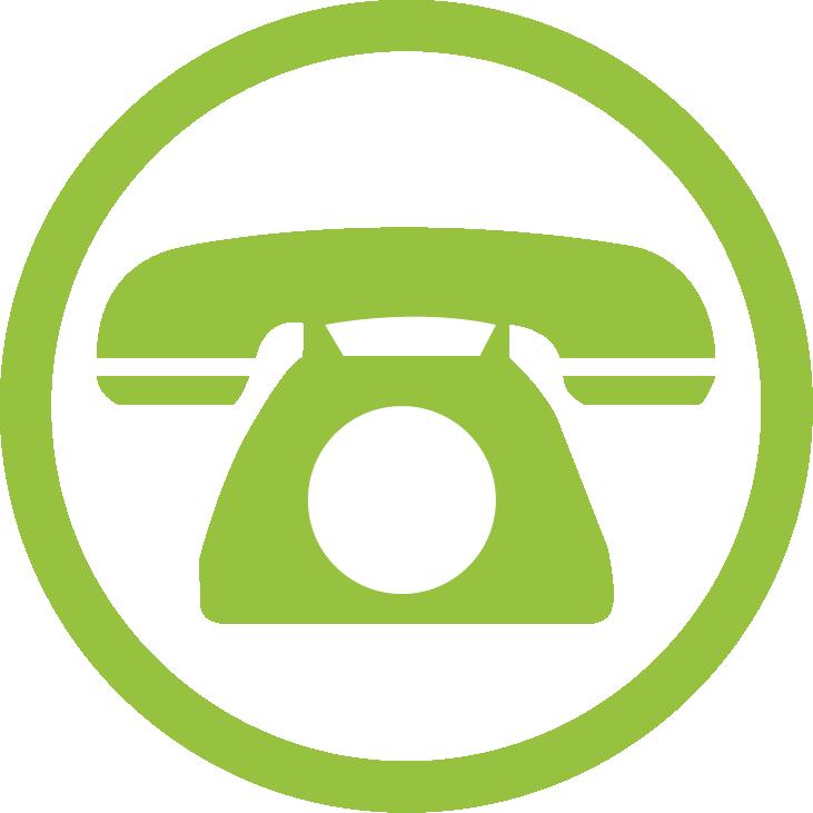 Picto-Téléphone