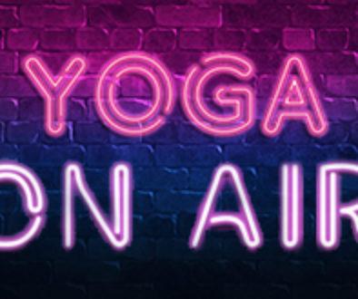yoga en visio conférence