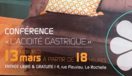 conference-rochelle-acidite-gastrique-mars2019-banner