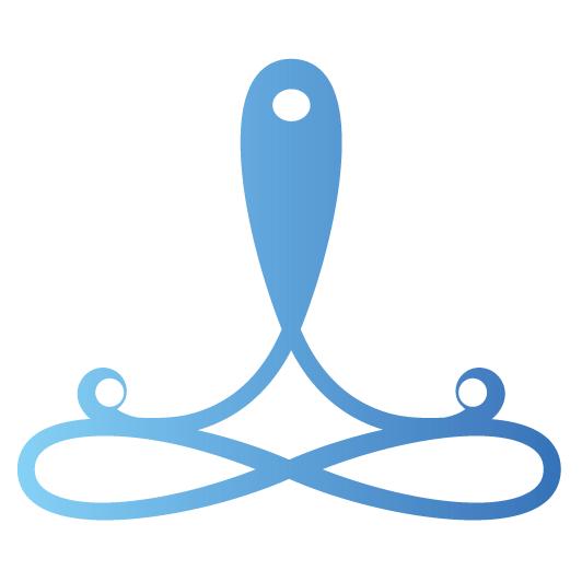 favicon angele om yoga rochelle