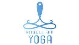 logo-angele-om-yoga