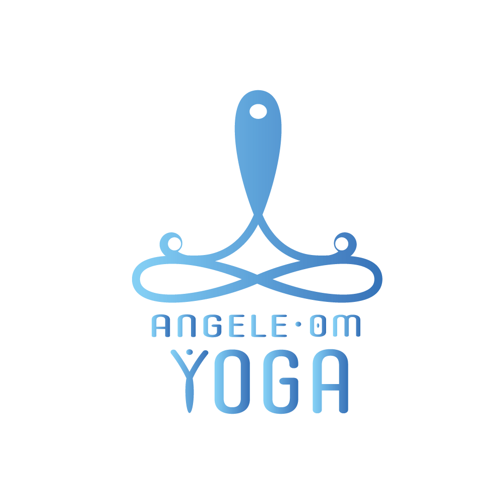 ANGELE OM YOGA