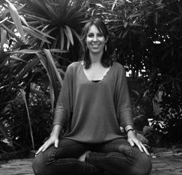 Méditation Instructor